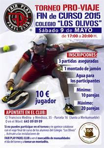 Torneo_LosOlivos-02.jpg