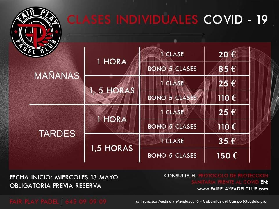 CLASES COVID 19.jpg
