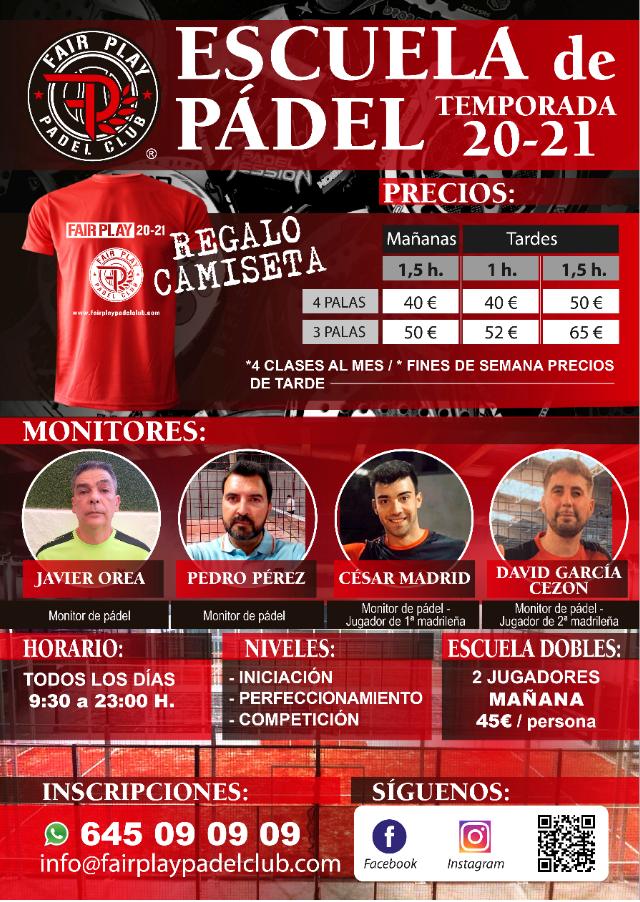 ESCUELA PADEL TEMP20-21_FINAL-01_ TAMAÑO PEQUEÑO.PNG